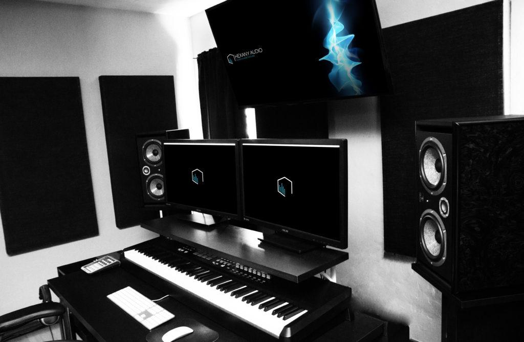 hexany_studio_b