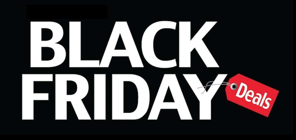 blackfriday_deals_banner