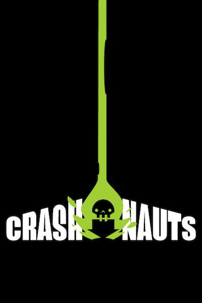 Crashnauts