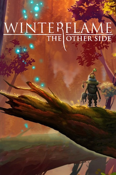 Winterflame: The Other Side